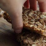 Barres Tendres – La recette de base